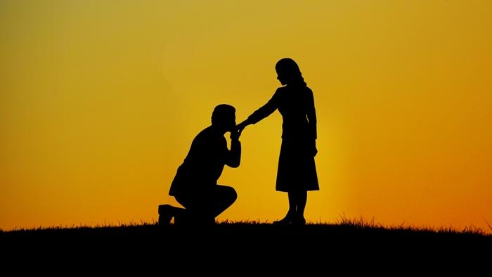 旦那の浮気を解決して愛され妻になりたい!